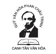 logo-quy-phan-chau-trinh